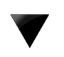 008056-glossy-black-icon-arrows-triangle-solid-down (1)